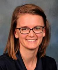 Laura Hill, PT, DPT